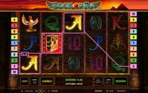 Online Book Of Ra Echtgeld